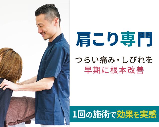 side-main-02katakori